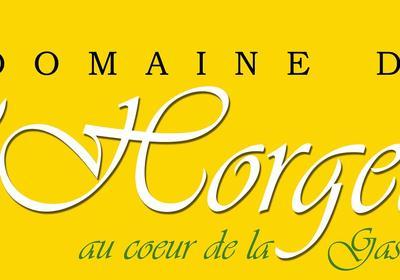 Domaine Horgelus - Gascogne