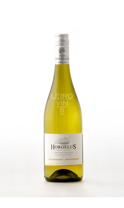 Domaine Horgelus - Colombard-Sauvignon Blanc