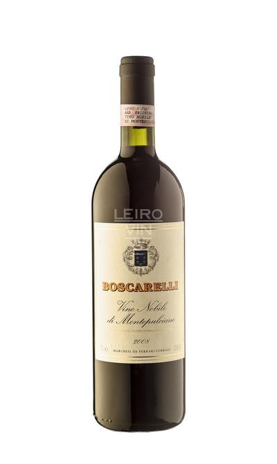 Boscarelli - Vino Nobile Di Montepulciano