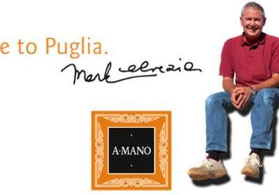 A Mano - Puglia