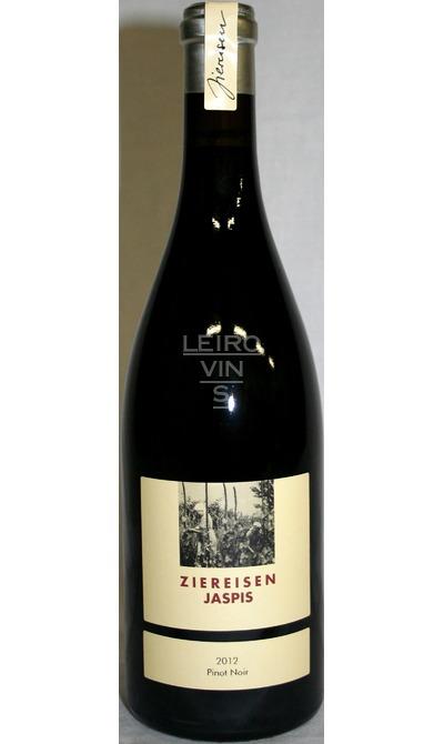 Ziereisen - Jaspis Pinot Noir