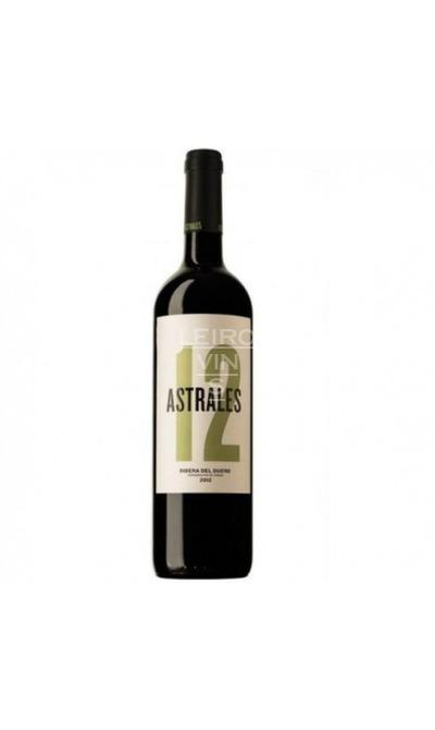 Astrales - Ribera Del Duero