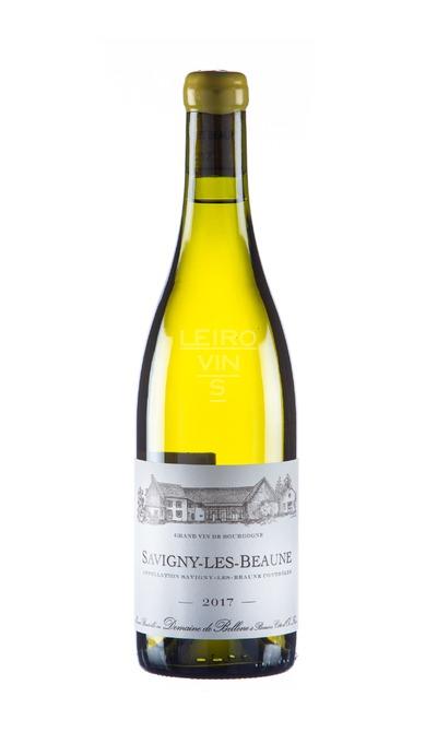 Savigny-Lès-Beaune - Domaine de Bellene du Nicolas Potel