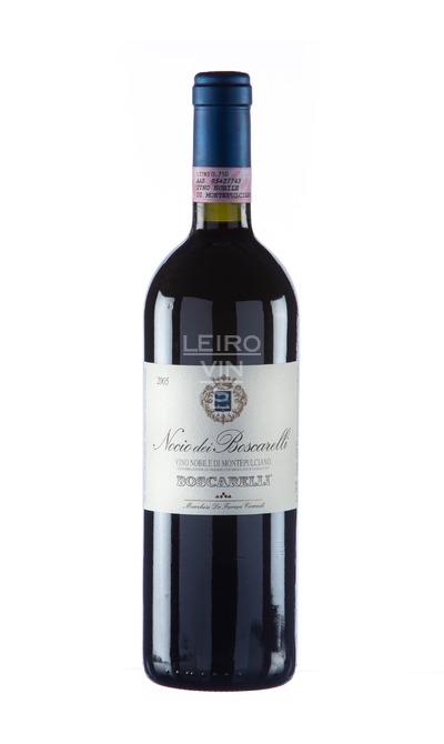 Boscarelli - Nocio De Boscarelli Vino Nobile