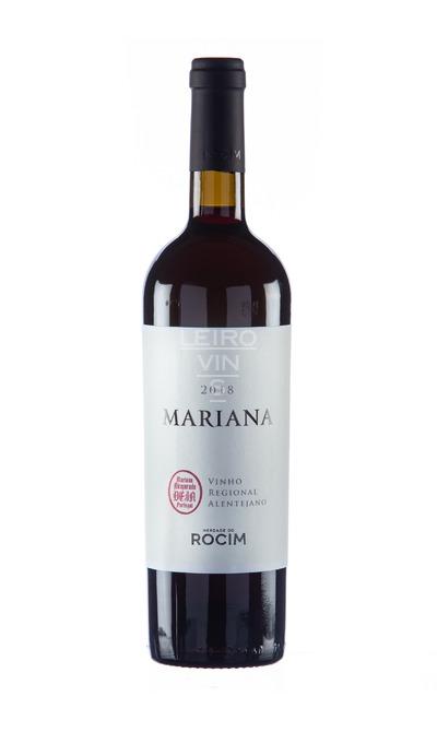 Herdade Do Rocim - Mariana
