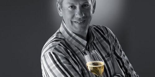 Champagne Arnoud Margaine - Villers-Marmery