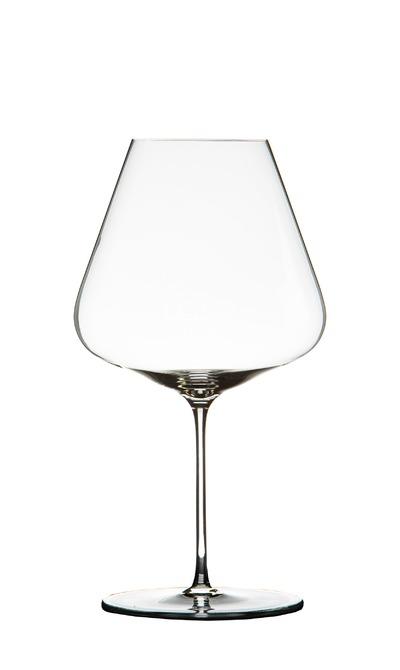 Zalto Bourgogne (2 pack)