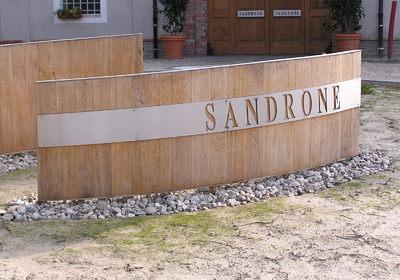 Luciano Sandrone - Barolo