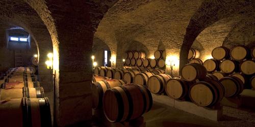 Domaine de Bellene - Nicolas Potel - Bourgogne Beaune