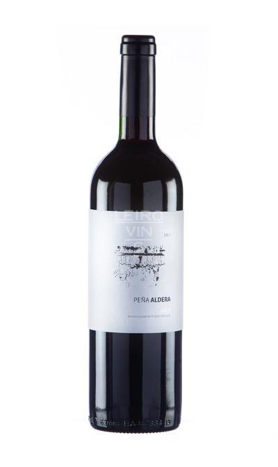 Rioja Crianza Pena Aldera - Bodegas Jalon