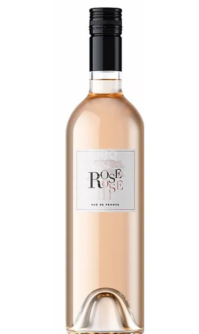 Domaine de Castelnau - Rosé Osé