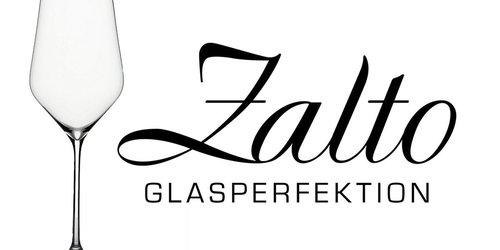 Zalto Glazen