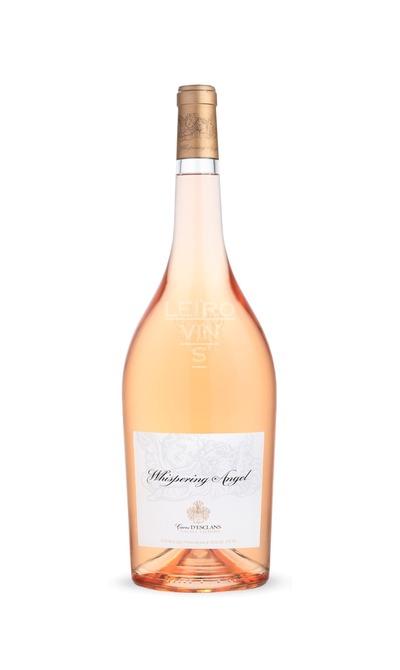 Whispering Angel Rosé - Château d'Esclans