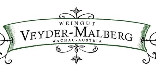 Weingut Peter Veyder-Malberg - Spitz an der Donau . Wachau (bio)