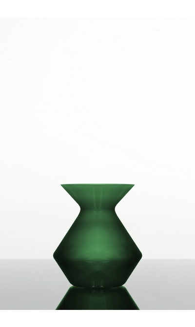 Zalto Spittoon Green 50