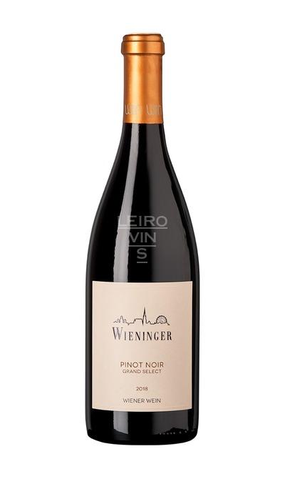 Wieninger Pinot Noir Grand Select