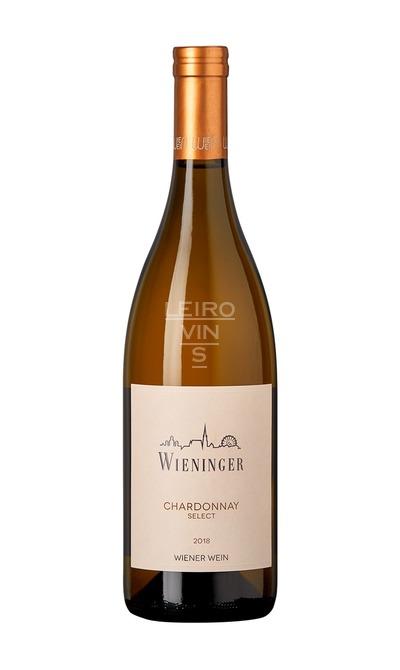 Wieninger Chardonnay Select