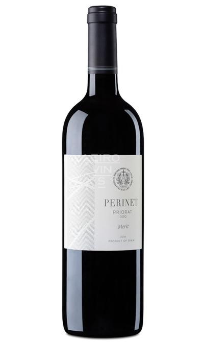 Perinet Merit - Priorat