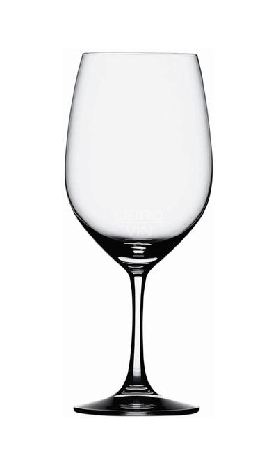 Spiegelau vino grande bordeaux/magnum