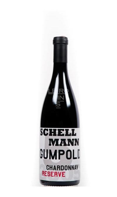 Schellmann - Gumpold Chardonnay Reserve