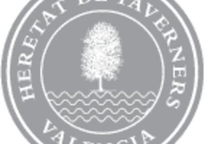 Heretat de Taverners - Valencia (bio)