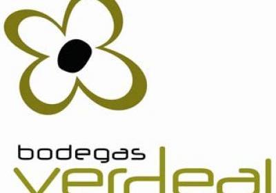 Bodegas Verdeal - Rueda